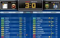 Season 74 - Are you ready?-league-game-1.jpg