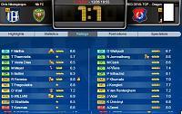 Season 74 - Are you ready?-league-game-2.jpg