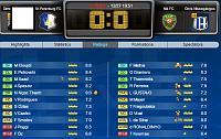 Season 74 - Are you ready?-league-game-3.jpg