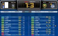 Season 74 - Are you ready?-league-game-4.jpg
