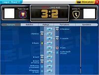 Season 74 - Are you ready?-s30-league-hl-round-17.jpg