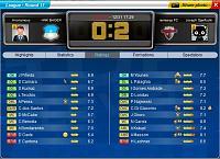 Season 74 - Are you ready?-s9-league-r17.jpg