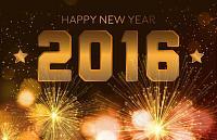 Happy New Year-save.jpg