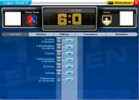 Season 74 - Are you ready?-s07-league-hl-round-18.jpg