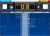 Season 74 - Are you ready?-s30-league-hl-round-18.jpg