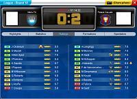 Season 74 - Are you ready?-s30-league-pr-round-18.jpg
