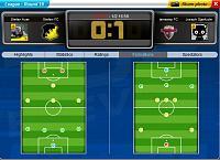 Season 74 - Are you ready?-s9-league-r19-formation.jpg
