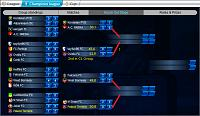 Season 74 - Are you ready?-s07-cl-final-rounds.jpg