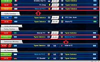 Game results-cup-friendly-cup-oppo.jpg