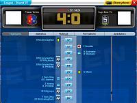 Season 74 - Are you ready?-s07-league-hl-round-22.jpg