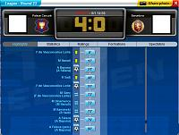 Season 74 - Are you ready?-s30-league-hl-round-23.jpg