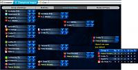 Season 74 - Are you ready?-s07-cl-final-round.jpg