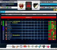 Manipulation of League-tabelle-der-liga.jpg