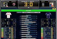 Season 74 - Are you ready?-s9-cup-final-stat.jpg