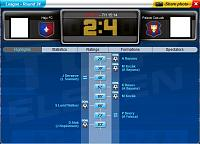 Season 74 - Are you ready?-s30-league-hl-round-24.jpg