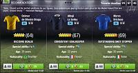 Season 74 - Are you ready?-s9-reco-player-3.jpg