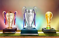 Which of the trophies you have won this season?-qual.jpg