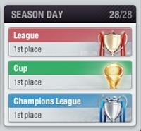Which of the trophies you have won this season?-s9-final-position-report.jpg