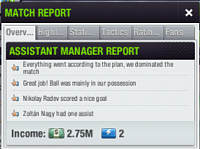 assistant manager gone mad-s08-champ-am-round-4.png
