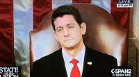 Reactions after loosing game to a much weaker team-paul-ryan-sotu.jpg