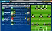 Cup match: What will Khris do?-t40-cup-octavos-rivaal.jpg