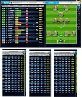 Cup match: What will Khris do?-khris-before-t40-cup-octavos.jpg