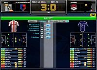 Cup match: What will Khris do?-t40-octavoosss-cup-2.jpg