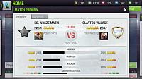 Who got the strongest team in top eleven?-img_1270.jpg