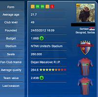 Who got the strongest team in top eleven?-2016-01-23-21_59_08-start.jpg