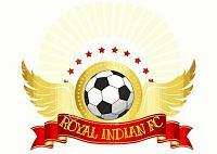*!new emblem!*:-)-picsart_01-30-03.54.48.jpg