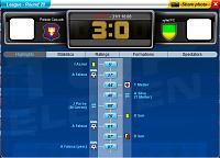 Hat-tricks of this seasons!-s31-league-hl-round-20.jpg