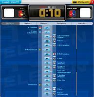 Hat-tricks of this seasons!-s08-league-hl-round-11.jpg