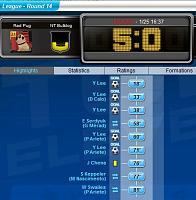 Hat-tricks of this seasons!-5-goals-y-lee-s31-league-round-14.jpg