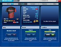 100 goal striker?-mustaf3.jpg