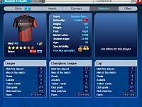 100 goal striker?-mustafa-3.jpg