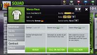 Good Players in Sale-img_3273.jpg