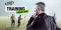 Season 76 - Are you ready?-12656488_10208746989018366_2007864395_o.jpg
