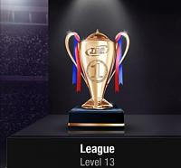 Thanks to all my Top Eleven Opponents and Members-uploadfromtaptalk1454845963184.jpg
