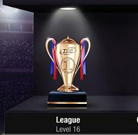 Thanks to all my Top Eleven Opponents and Members-uploadfromtaptalk1454845992160.jpg