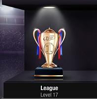 Thanks to all my Top Eleven Opponents and Members-uploadfromtaptalk1454846000788.jpg