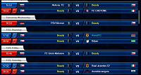 All 6 CL matches 3 hours apart from league matches-fixture1.jpg