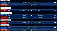 All 6 CL matches 3 hours apart from league matches-fixture2.jpg