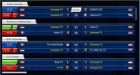 All 6 CL matches 3 hours apart from league matches-untitled-1.jpg