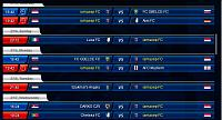 All 6 CL matches 3 hours apart from league matches-untitled-2.jpg