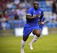 Weight 100kg+ player-akinfenwa.jpg