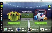 Top Eleven 2016 - Desktop and New Training-untitled-7.jpg