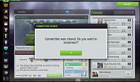 [11th of February] Top Eleven update: New Training and new browser version-untitled-12.jpg