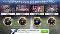 Top Eleven 2016 - Desktop and New Training-new-app-special-coach.jpg