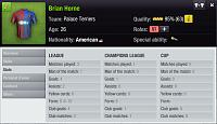 Striker scored double after update.-pt-brian-horne-4.jpg