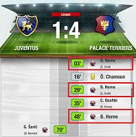 Striker scored double after update.-s09-league-hl-round-4-bh3.jpg
